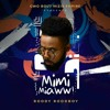 Download Roody Roodboy - Mimi Miaw [Official Audio](MP3_160K).mp3 Mp3