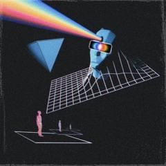 Sunday/Electronic Synth Mix