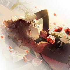 Roses! ( Prod. Trashy )