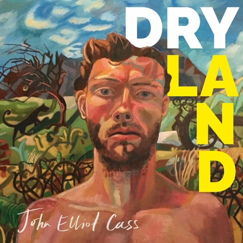 DRY LAND - John E. Cass