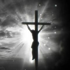 Aug 26, 2021 - تسبيح و عبادة