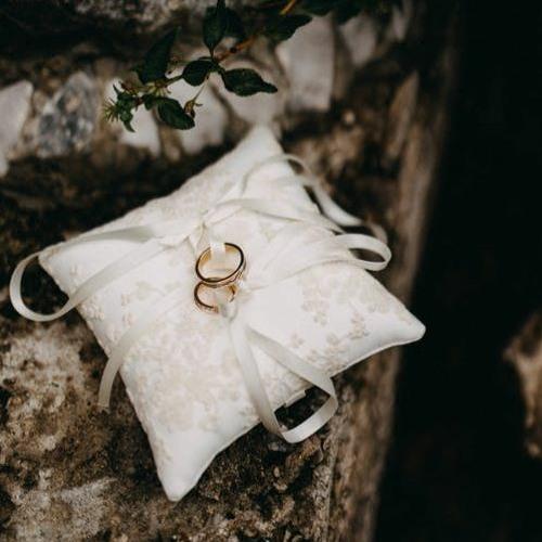 تطور الزواج الجزء الاول