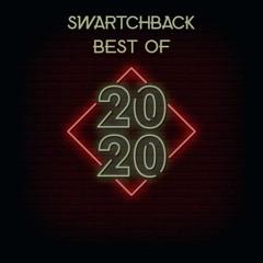 2020 Best Of Original & Bootleg Free Limited Download