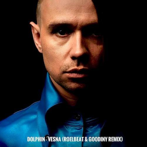 Dolphin - Vesna (Roelbeat & Goodiny Remix) [2021]