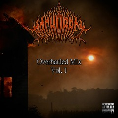 Overhauled Mix Vol. 1