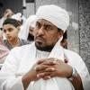 Download 54. Al-Qamar ( The Moon ) Warsh Narration  سورة القمر برواية ورش عن نافع -محمد عبدالكريم Mp3