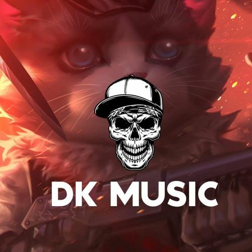 Tom Wilson Run For Your Life Ft M I M E Dk Music By Dk Music