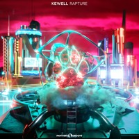Kewell - Rapture