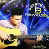 Download Pra Que Fugir de Mim (Acústico) Mp3
