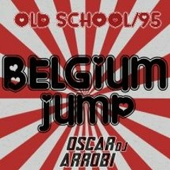 Belgium Jump/oscarArrobi/old.school/