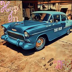 Hop In (prod. GualaBeatz)