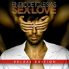 Let Me Be Your Lover (feat. Pitbull)