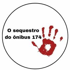 190 Em AÇÃO  #008