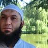 Download 054 - Al-Qamar ( The Moon ) سورة القمر - الشيخ محمد عبدالسميع رسلان Mp3