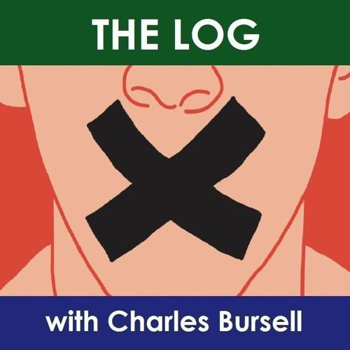 Cancel Culture - The Log #136