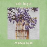 seb hezlo - rainbow kiosk