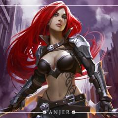 Phoenix (League of Legends)