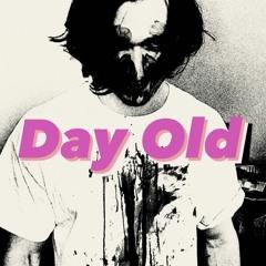 SHVLE x Jayknight - Day Old