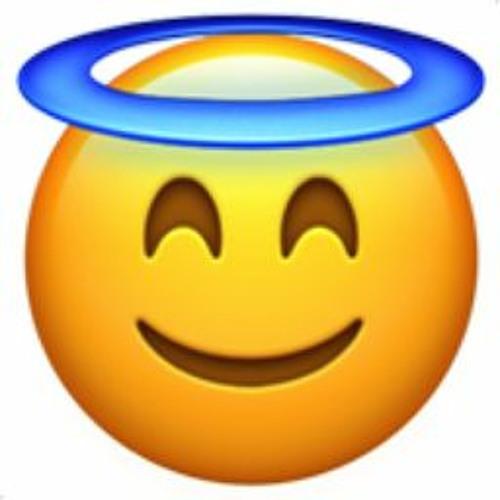 נושאי המגבעת - קול של אלוהים אחר (DJ-Sleepyhead 2020 Remix)