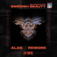 Swedish Beauty (ALAS Rework) [FREE DOWNLOAD]