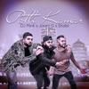 Download Patli Kamar (Slim Waist) [Feat. Jaani G & Shabi] Mp3