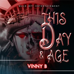 This Day & Age