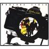 Tuff Tuff Tuff (Som Ett Lokomotiv) (2004 Remastered Version)