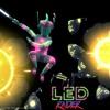 Download Led Raider Gaa55 Loose(RE) Mp3