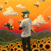 (432hz)See You Again - Tyler, the Creator (feat. Kali Uchis) mp3