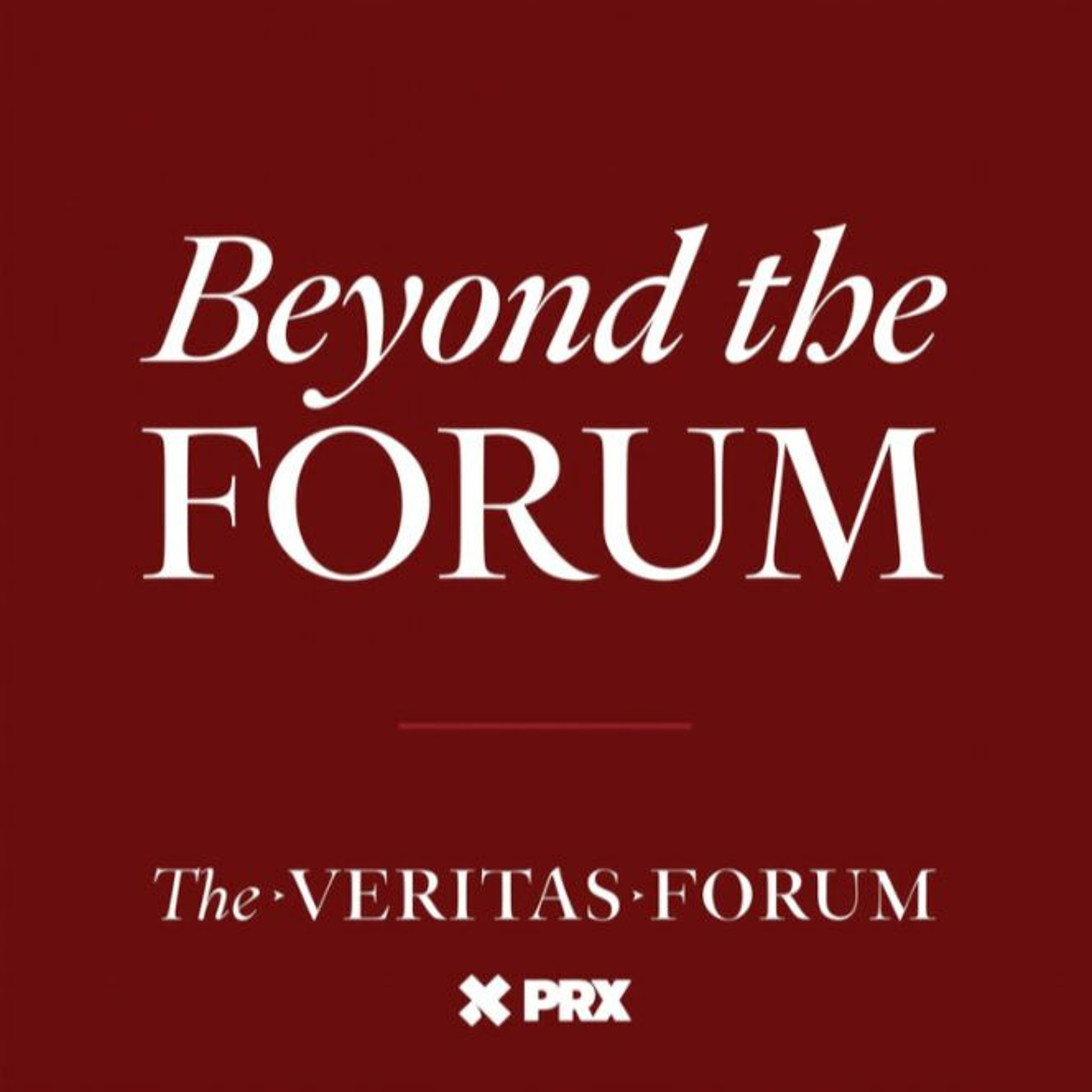 Coming Soon: Beyond the Forum