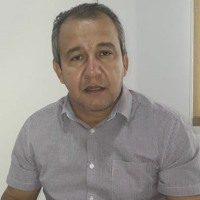 Prefeito de Castanheira registra ações realizadas no municipio