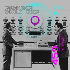 Russian Cybernetics 459 (07.04.2021) — Evgeny Svalov (4Mal), Alexander Kireev