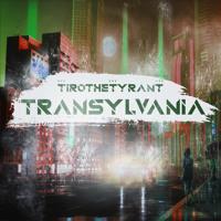 Transylvania (feat.JpDrown)