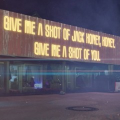 This is what 94.3FM The Shark's Listeners think of JACK HONEY!