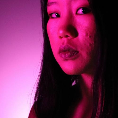 Je Remercie Mon Ex | cover by Lilou Lopez