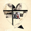 Somebody That I Used To Know (Bibio Remix) [feat. Kimbra]