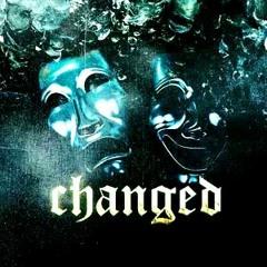 4roɛ - changed