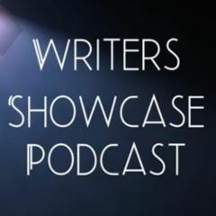 Writers Showcase - V. S. Holmes interviewed by Jennifer Anne Gordon