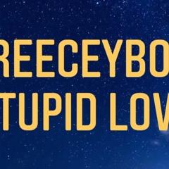 Reeceyboi - Stupid Love