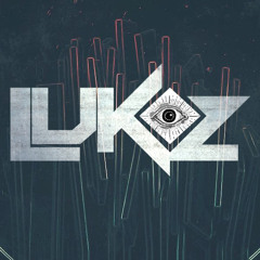 Lucas Martinez #001