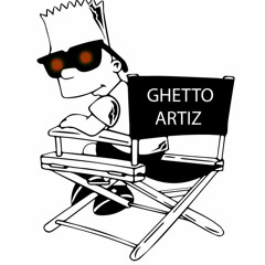 ghetto triumph