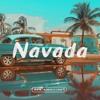 Download ''Navada'' - Burna Boy x Rema Type Beat 2020 [ Afrobeat Instrumental ] Mp3
