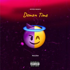 Demon Time (Take It To Trial Remix)
