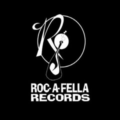 Best Of Roc-A-fella Mix
