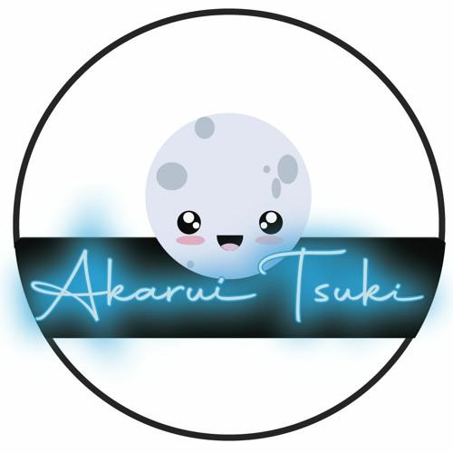 Akarui Tsuki