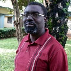 Regard'Ailleurs - S06EP03 - Alfred réfugié Rwandais