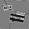 Situation (MF Goldstone Remix)