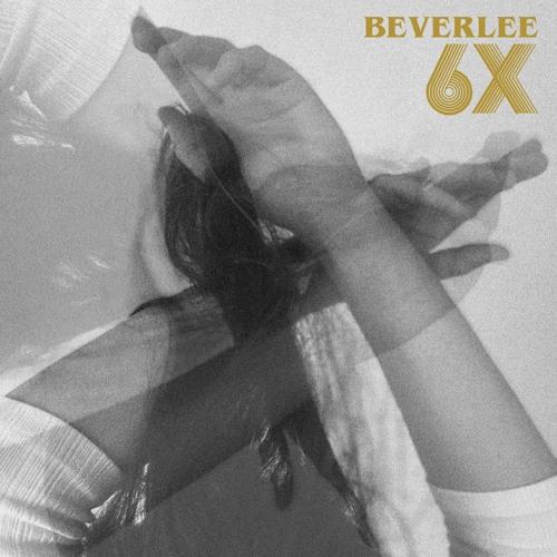 BEVERLEE - 6X