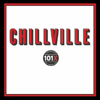 Chillville Replay 041121