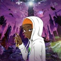 AWAKE - Lil Uzi Vert x Future Type Beat prod Italy Beats X